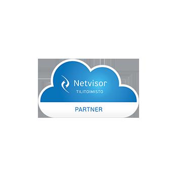 www.netvisor.fi